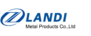 Cangzhou Ruozhou Metal Materials Co., Ltd.